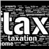Fuel tax credits � completing your BAS